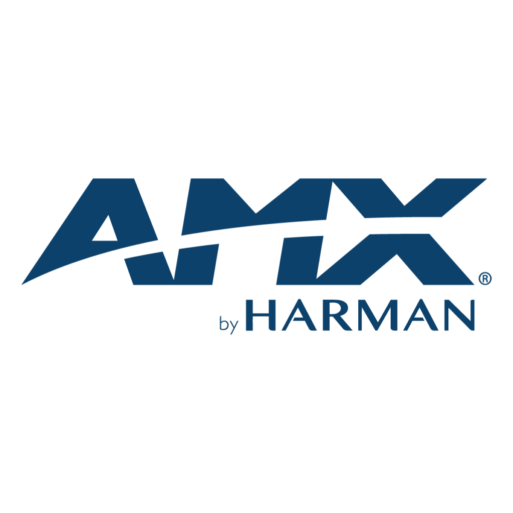 amx by harman itg alliance