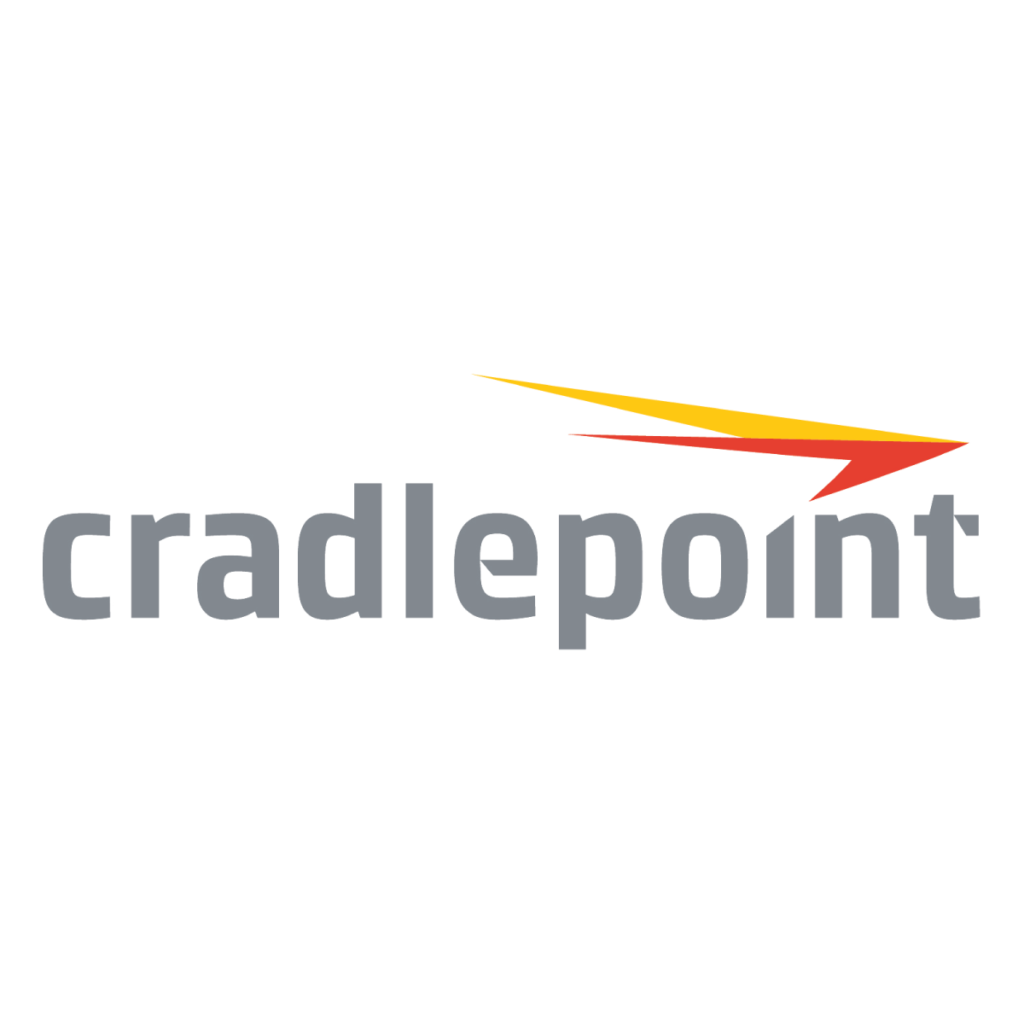 cradlepoint itg alliance