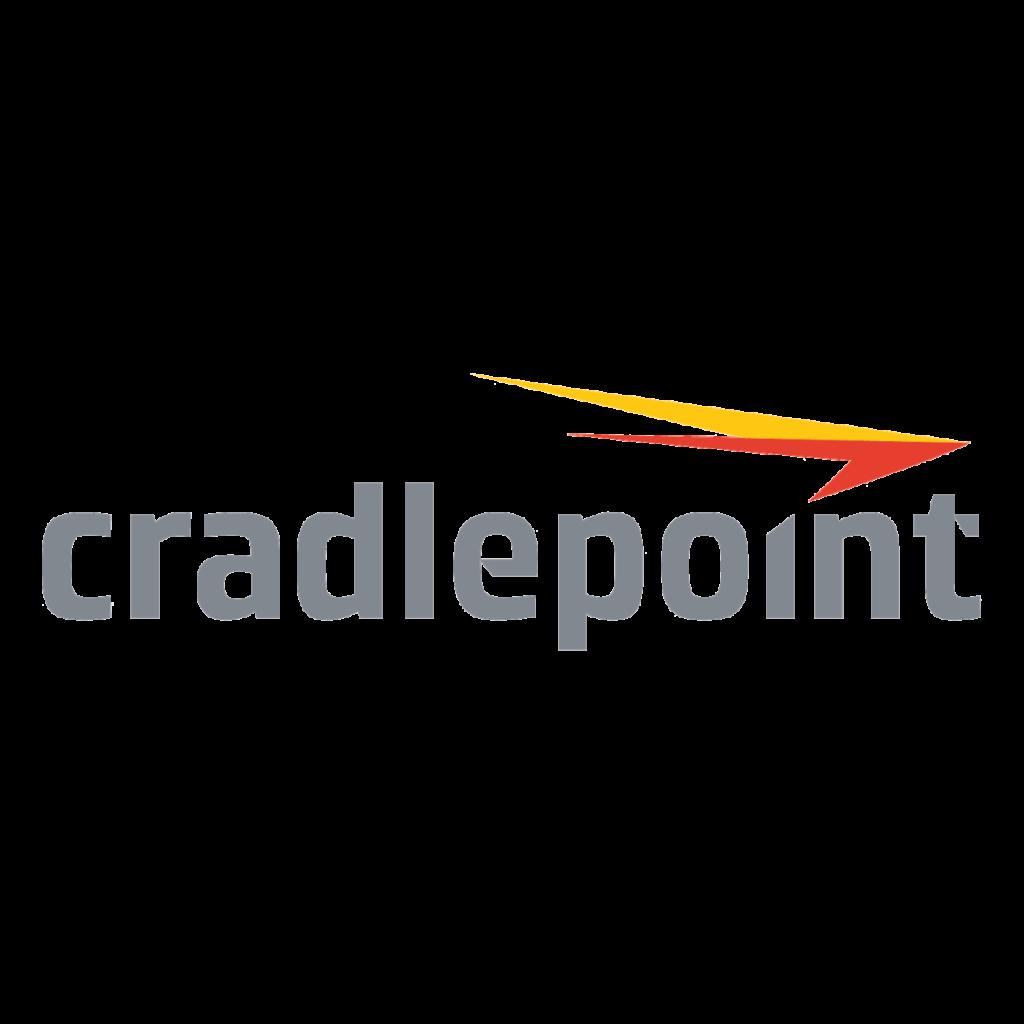 cradlepoint itg alliance