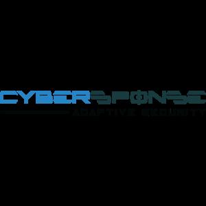 Cybersponse Logo