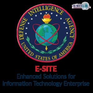 Enhanced Solutions for Information Technology Enterprise (E-SITE)