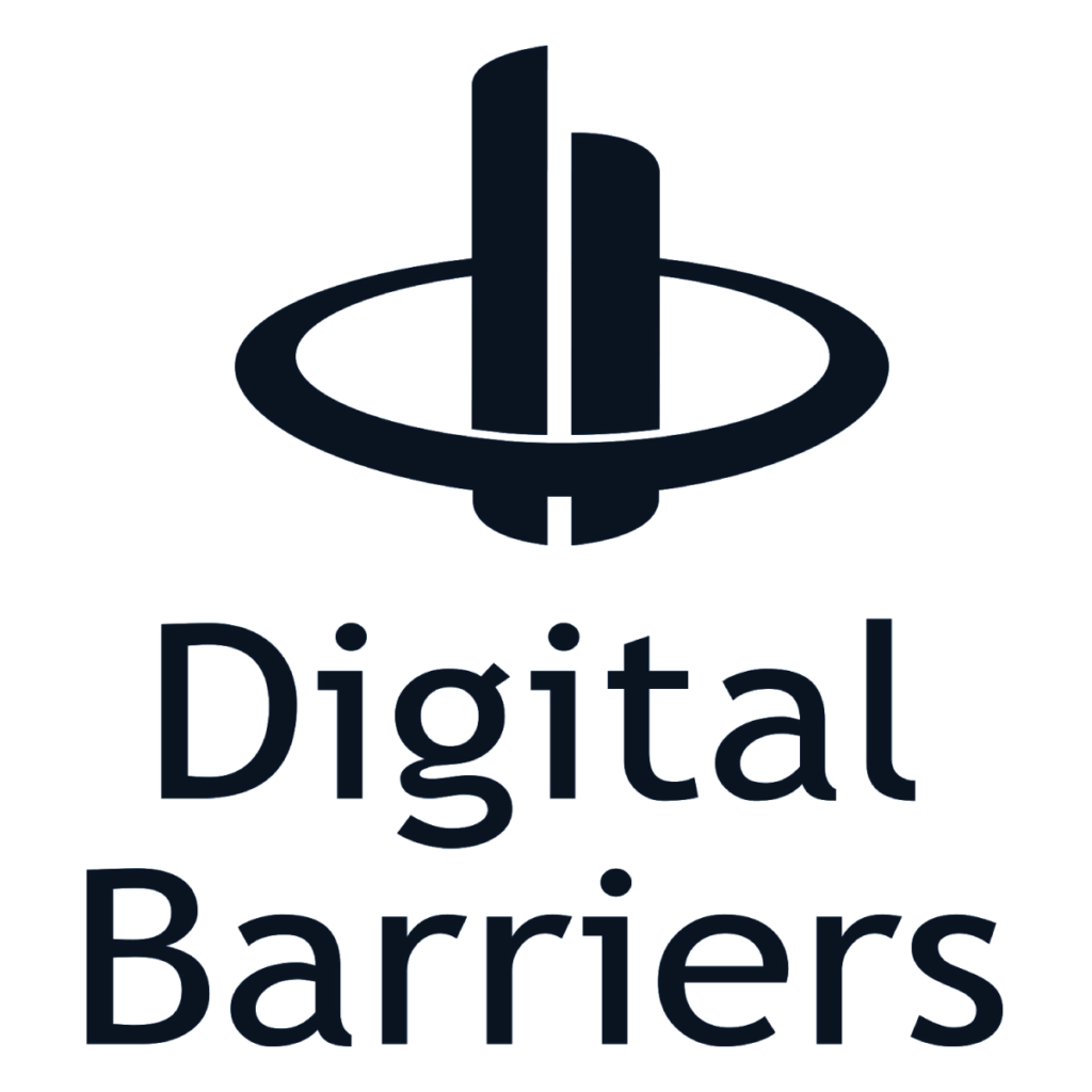 digital barriers itg alliance