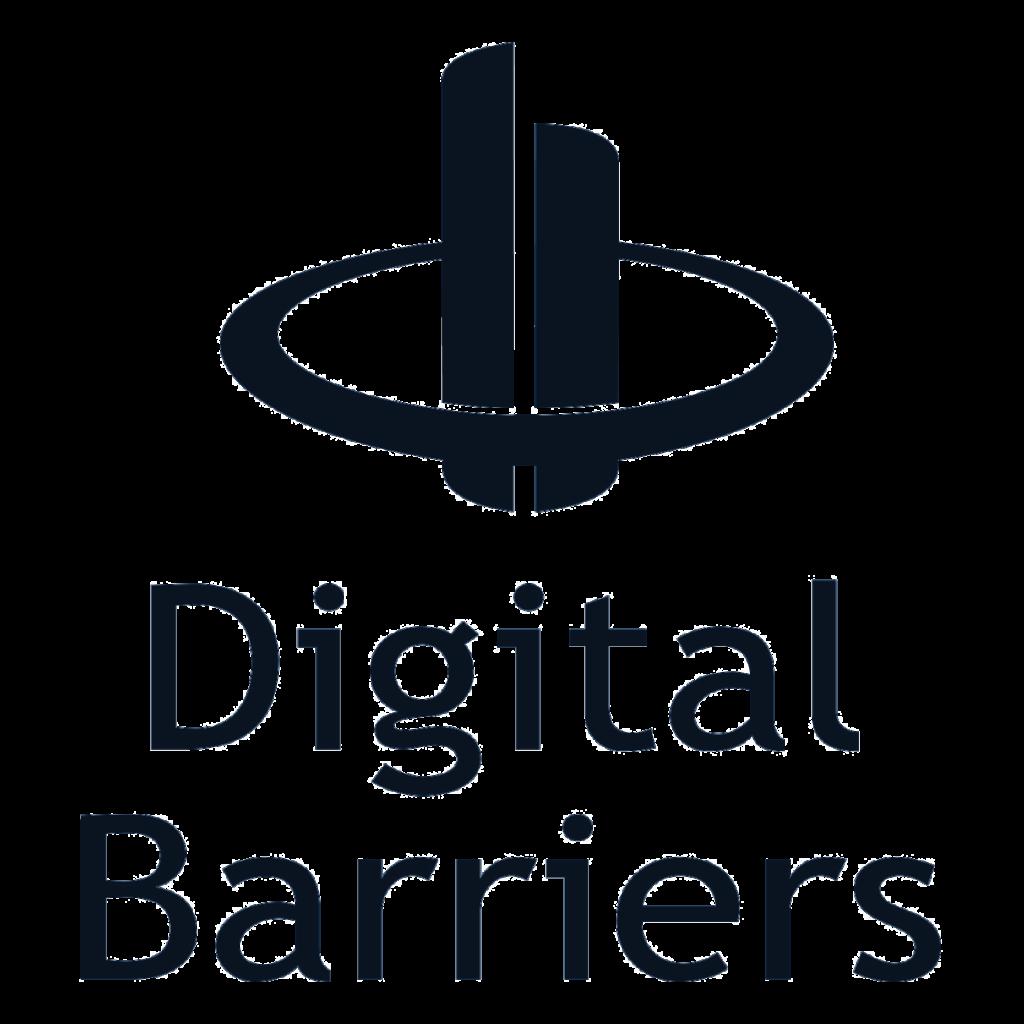 digital barriers itg alliance