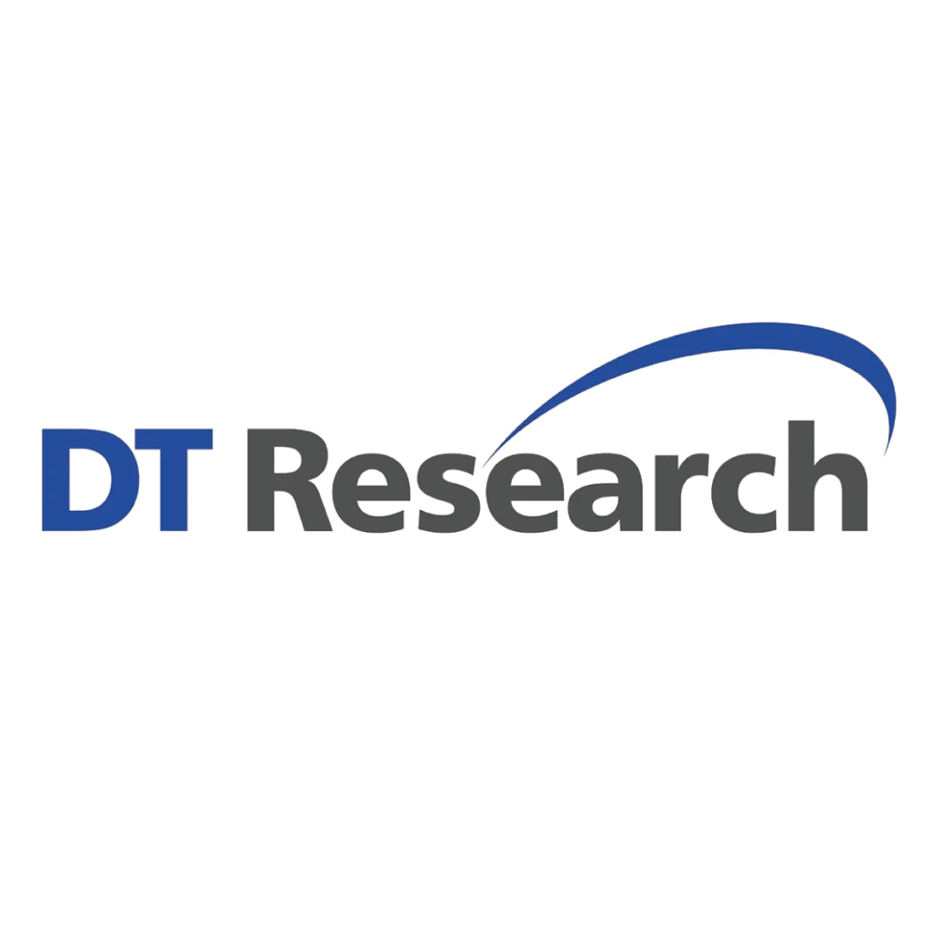 dt research itg alliance