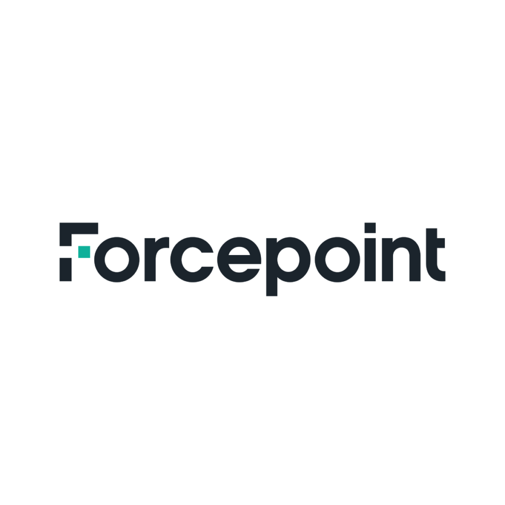 forcepoint itg alliance