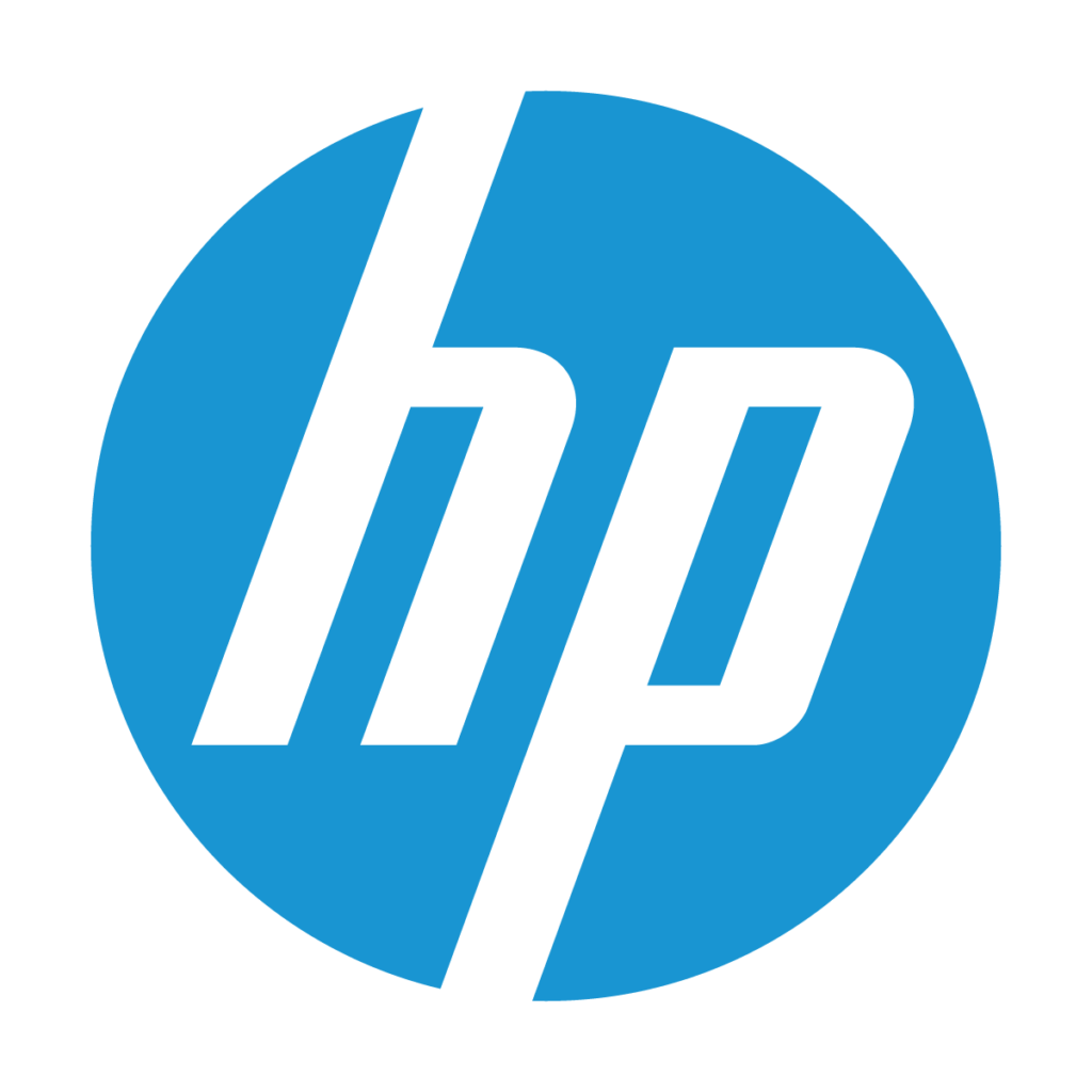 hp itg alliance