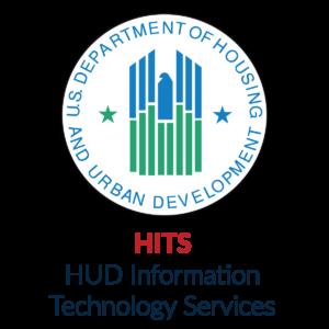 HUD HITS Dept of Housing & Urban Development Contract