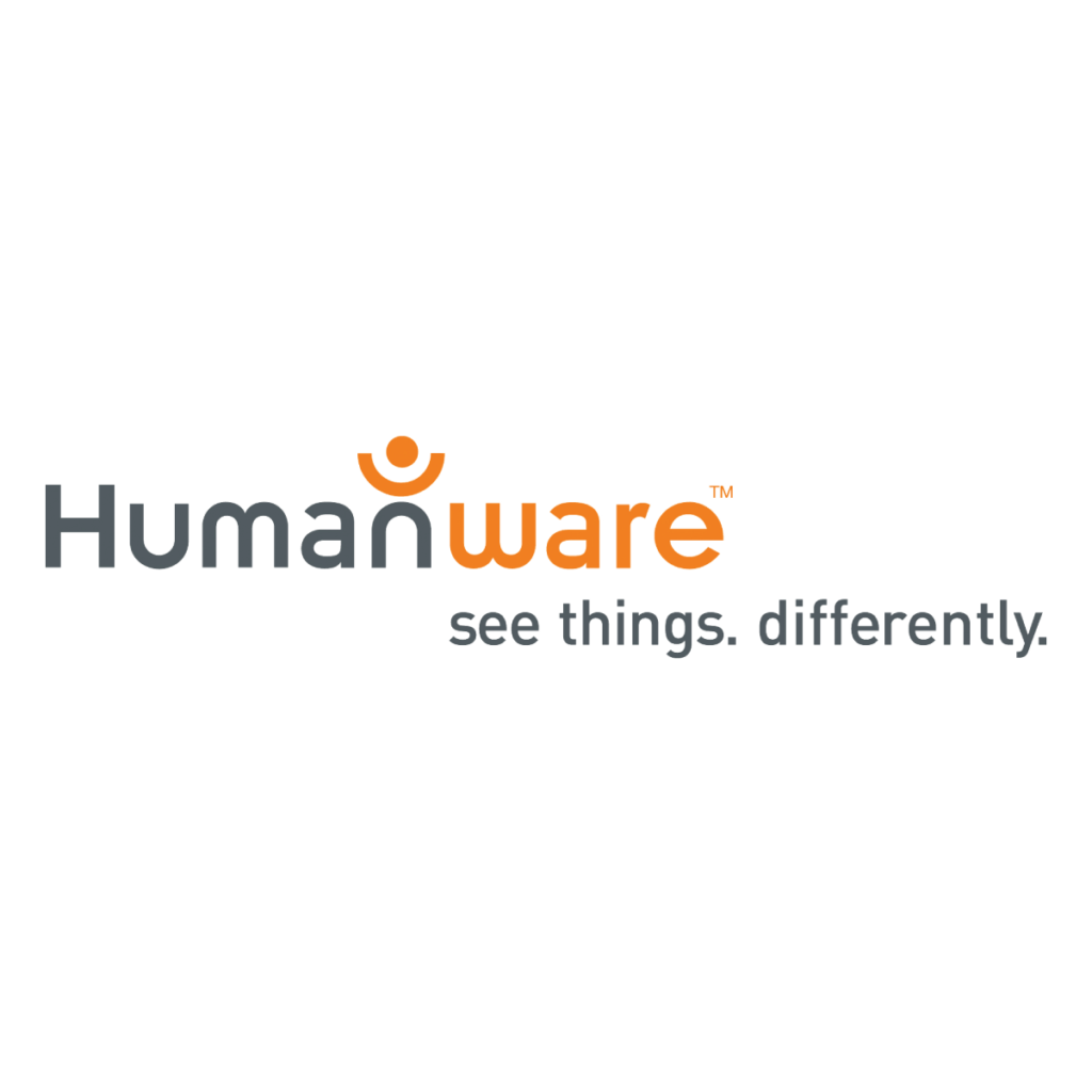 humanware itg alliance