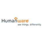 humanware itg alliance