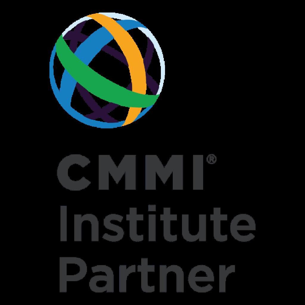 itg is cmmi institute partner