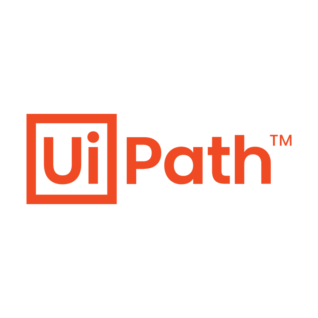 itg is ui path partner