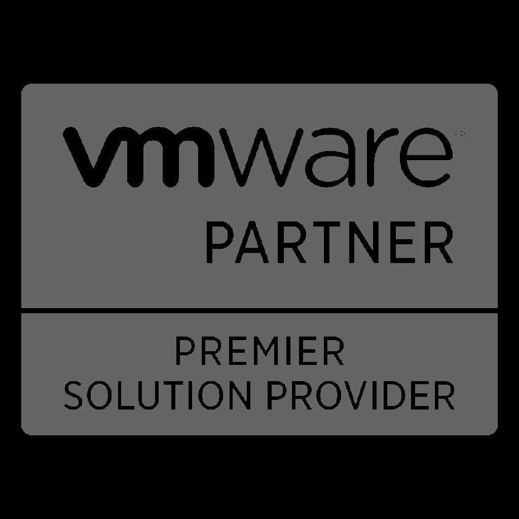 itg is vmware partner