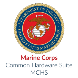 Marine Corps Common Hardware Suite (MCHS) Contract