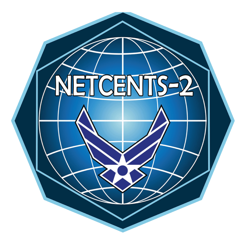 Network-Centric Solutions-2 (NETCENTS-2)