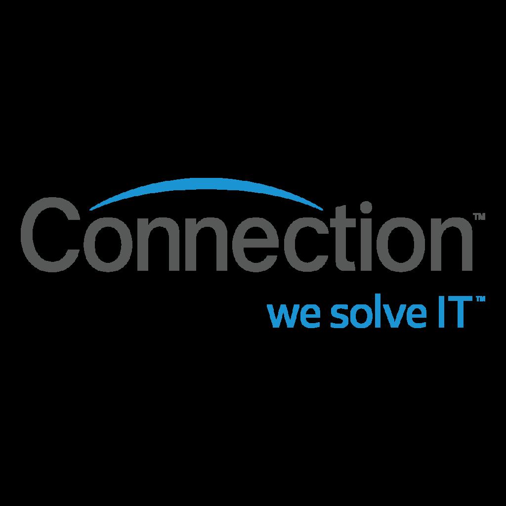 Connection Inc Logo Partner