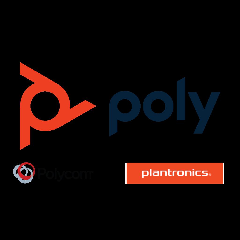 polycom itg alliance