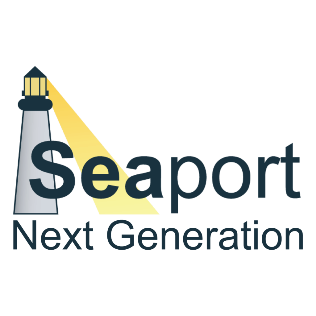 SeaPort- Next Generation