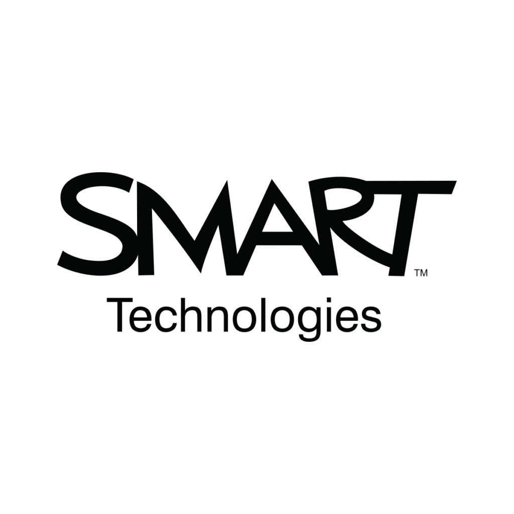 smart tech itg alliance