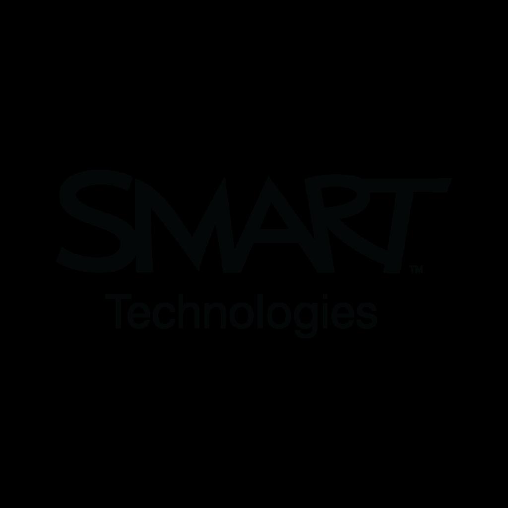 smart tech itg alliance