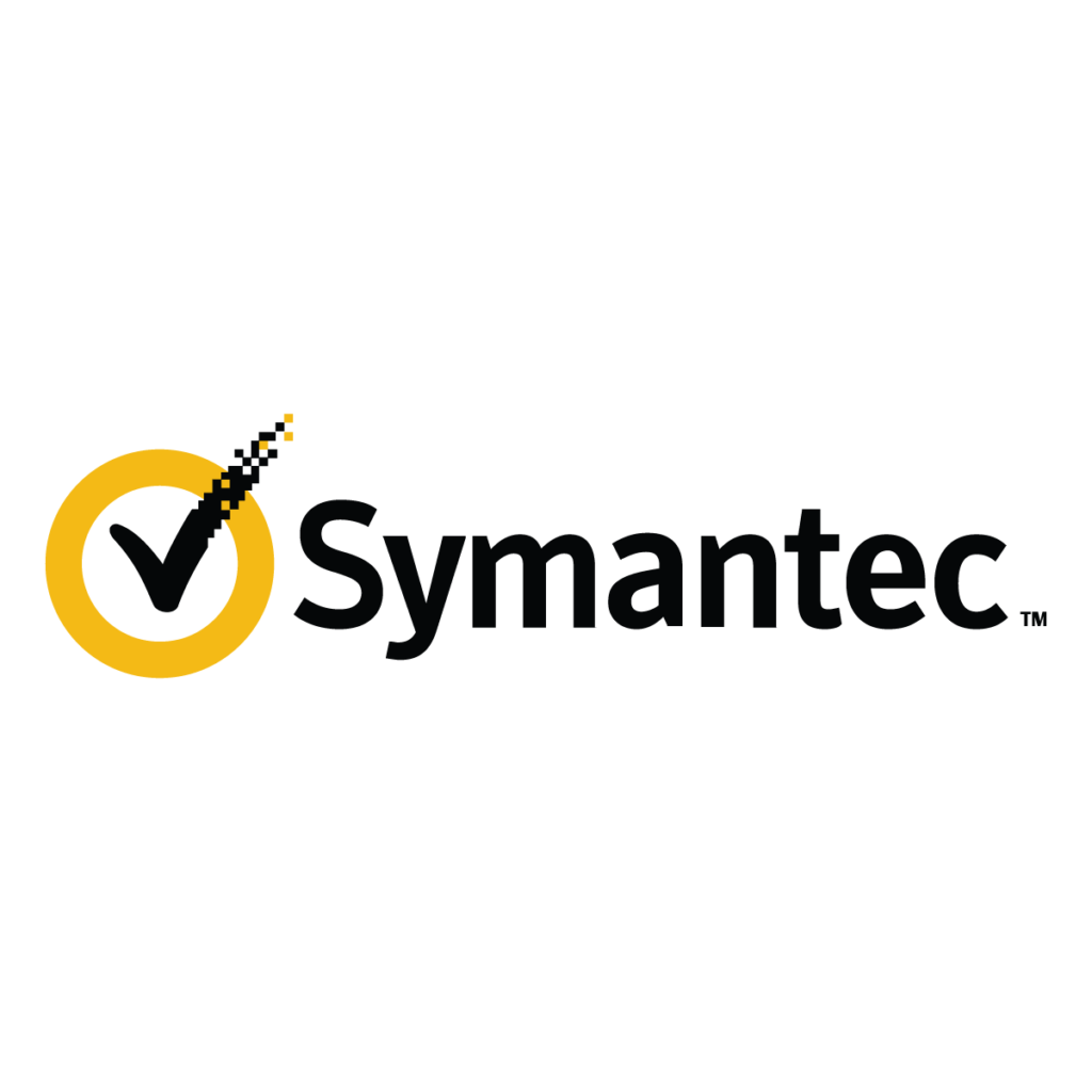 symantec itg alliance