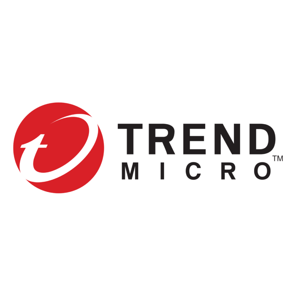 trend micro itg alliance