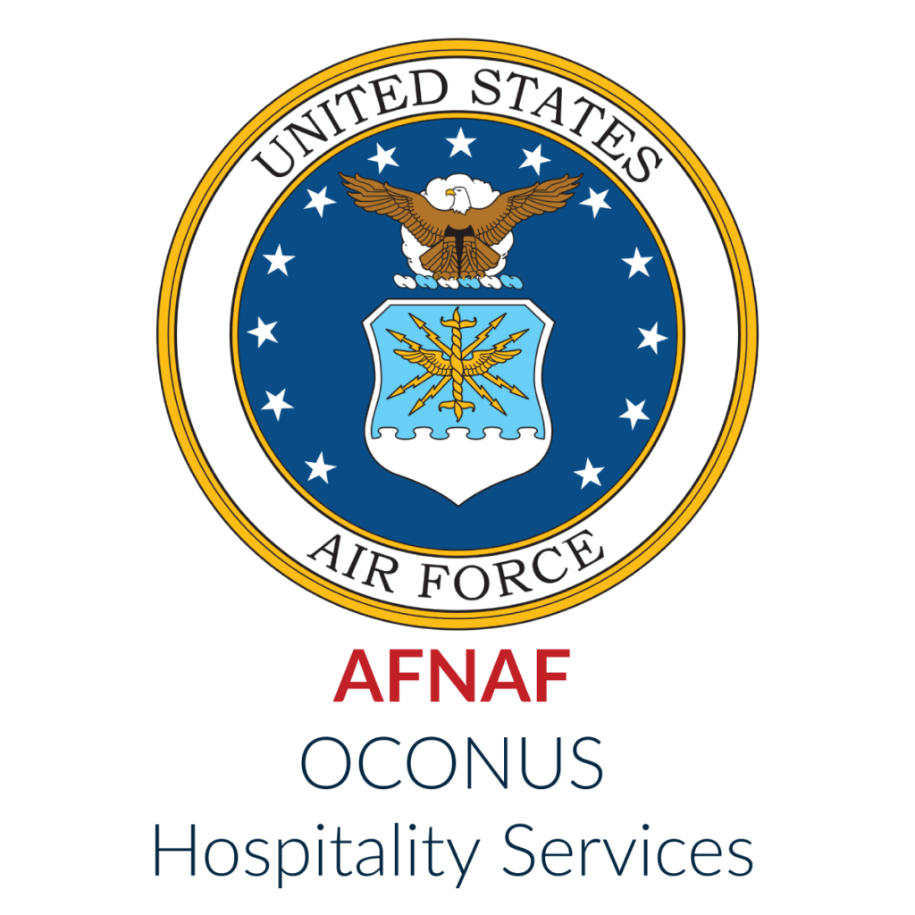 AFNAF Purchasing Agreement