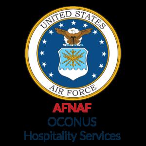 AFNAF Purchasing Agreement